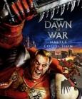 Warhammer 40,000 : Dawn of War Master Collection PC Digital