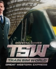 Train Sim World®: Great Western Express PC Digital