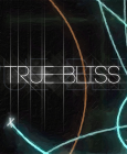 True Bliss PC Digital