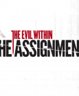 The Evil Within - The Assignment DLC Steam Key