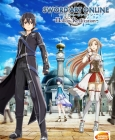 Sword Art Online: Hollow Realization - Deluxe Edition - Pre Order Steam Key