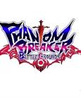 Phantom Breaker : Battle Grounds Steam Key