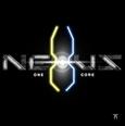 NeXus : One Core Steam Key