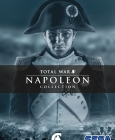 Napoleon: Total War PC/MAC Digital