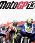 MotoGP 13 Steam Key