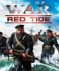 Men of War: Red Tide PC Digital