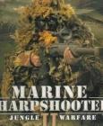 Marine Sharpshooter II : Jungle Warfare Steam Key