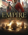 Empire: Total War PC/MAC Digital