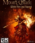 Mount & Blade: With Fire and Sword PC Digital