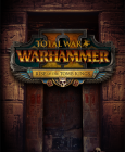 Total War: Warhammer II – Rise of the Tomb Kings PC Digital