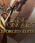 Mount & Blade: Warband - Viking Conquest Reforged Edition PC Digital
