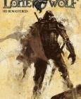 Joe Dever's Lone Wolf HD Remastered Steam Key
