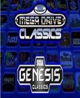 SEGA Megadrive and Genesis Classics Collection PC Digital