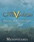 Sid Meier's Civilization V : Cradle of Civilization - Mesopotamia Steam Key