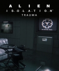 Alien: Isolation - Trauma DLC PC/MAC Digital