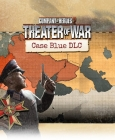 Company of Heroes 2 : Theatre of War - Case Blue DLC Pack PC/MAC Digital
