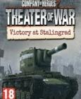 Company of Heroes 2: Victory at Stalingrad DLC PC Digital