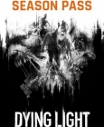 Dying Light: Season Pass PC/MAC Digital