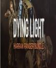 Dying Light - Harran Ranger Bundle PC/MAC Digital