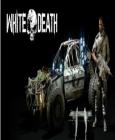 Dying Light - White Death Bundle PC/MAC Digital
