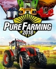 Pure Farming 2018 PC Digital