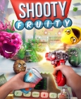 Shooty Fruity PC Digital