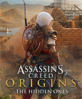 Assassin's Creed Origins - DLC 1 The Hidden Ones PC Digital