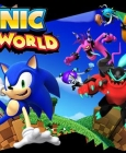 Sonic Lost World PC Digital