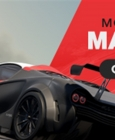 Motorsport Manager GT Series DLC PC/MAC Digital