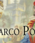 Marco Polo Steam Key
