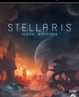 Stellaris: Nova Edition Upgrade Pack Steam Key