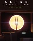 Alien: Isolation - Safe Haven DLC PC Digital
