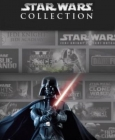 Star Wars Collection Steam Key