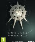 Endless Space 2 PC/MAC Digital