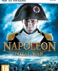 Napoleon: Total War PC Digital