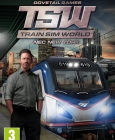 Train Sim World: Northeast Corridor New York PC Digital