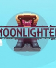 Moonlighter PC Digital