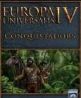 Europa Universalis IV: Conquistadors Unit pack PC/MAC Digital
