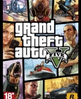 Grand Theft Auto V & Great White Shark Cash Card (GTA) PC Digital