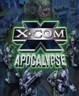 X-COM: Apocalypse PC Digital