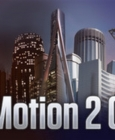 Cities in Motion 2 Collection Steam Key