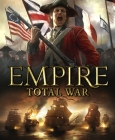 Empire: Total War PC Digital