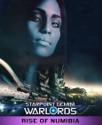 Starpoint Gemini Warlords: Rise of Numibia Steam Key