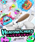 Headsnatchers PC Digital
