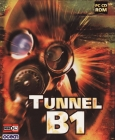 Tunnel B1 Steam Key