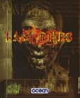 Last Rites Steam Key