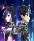 Accel World VS. Sword Art Online Deluxe Edition Steam Key