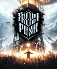 Frostpunk Pre-Purchase Steam Key