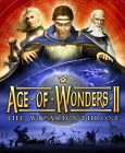 Age of Wonders II: The Wizard's Throne PC Digital