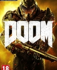 DOOM (2016) Steam Key
